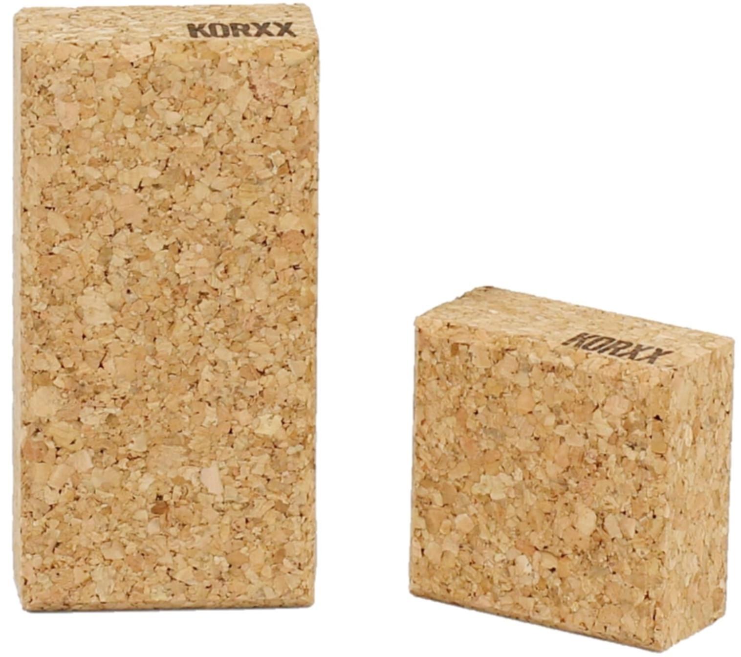 Cuboid Starter- KORXX
