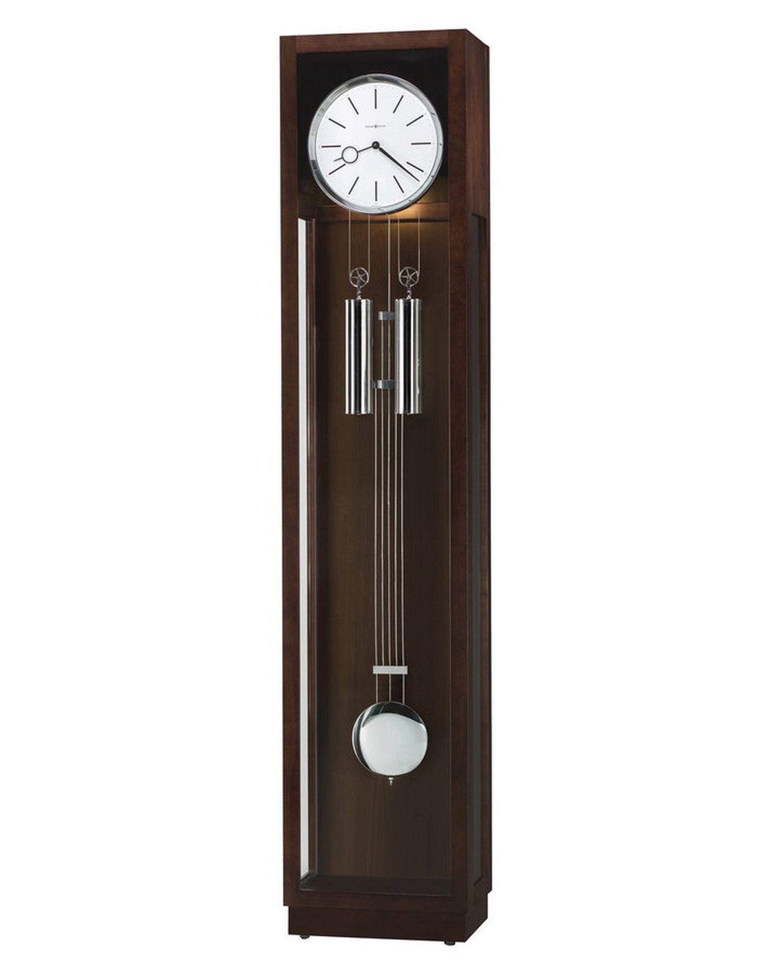 Часы напольные Часы напольные Howard Miller 611-220 Avalon chasy-napolnye-howard-miller-611-220-ssha.jpg