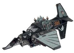 Ravenwing Dark Talon