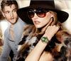 Купить Наручные часы Michael Kors MK6065 по доступной цене