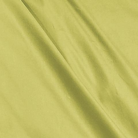 Постельное белье сатин Valtery LS 04