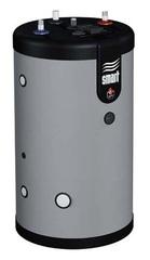 Бойлер ACV Smart Line SLE 130 (130 л, напольный,