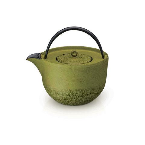 Чайник 0,8 л JIN, артикул 16409274, производитель - Beka