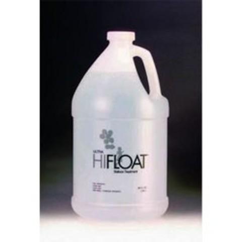 Хай-флоат ультра (2.84 л)