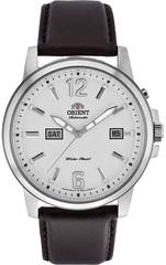 Наручные часы Orient FEM7J00AW9 Classic Automatic