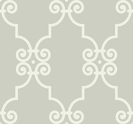 Обои Wallquest Black & White BW20502, интернет магазин Волео