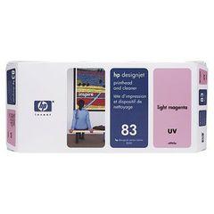 печатающая головка HP 83 Light Magenta