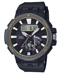Наручные часы Casio PRW-7000-1BDR