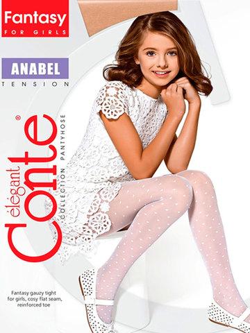 Детские колготки Anabel Conte