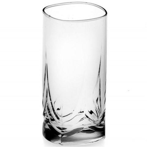 Набор стаканов для коктейлей Pasabahce Triumph 290 мл 6 пр (41630)