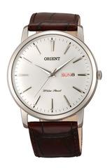 Наручные часы Orient FUG1R003W6