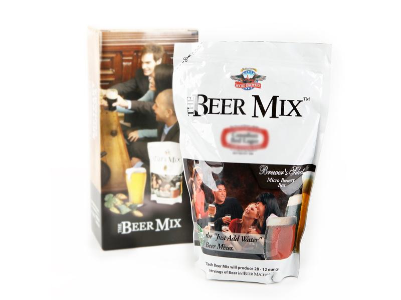 Экстракты Солодовый экстракт BeerMachine American Brown Ale (Американский темный эль) 20_G_1343420168986.jpg