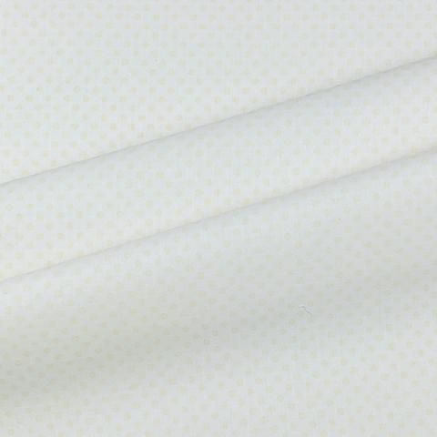Ткань для пэчворка, хлопок 100% (арт. RB0201)