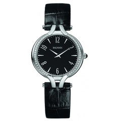 Наручные часы Balmain 14553264