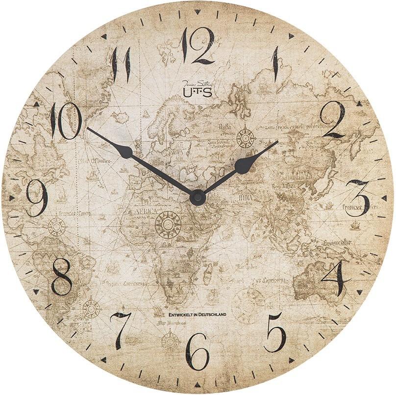 Часы настенные Часы настенные Tomas Stern 6006 chasy-nastennye-tomas-stern-6006-germaniya-tayvan.jpeg