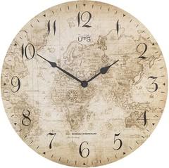 Часы настенные Tomas Stern 6006