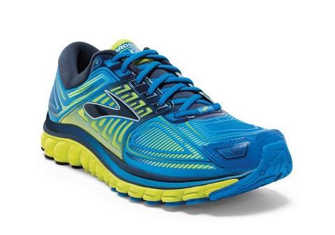 Кроссовки для бега мужские Brooks GLYCERIN 13