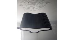 Dix heures dix H410 Black — Светильник потолочный подвесной LA SUSPENSIONS H410 Black