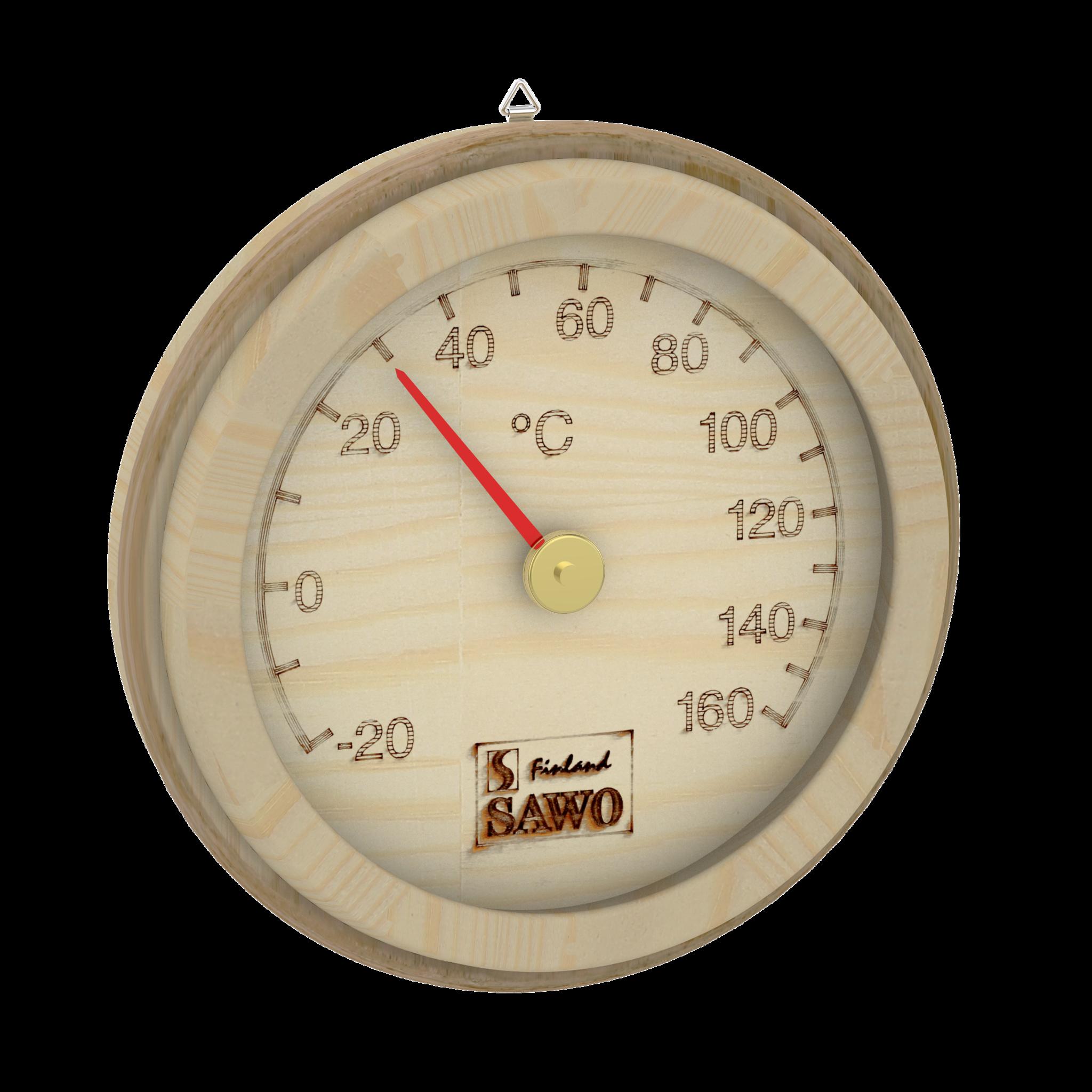 Термометры и гигрометры: Термометр SAWO 175-ТР термометры и гигрометры термометр sawo 175 тр