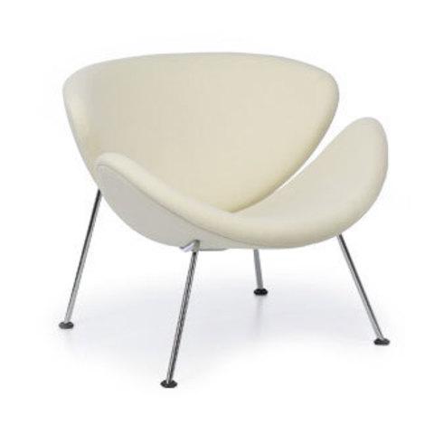 replica slice armchair ( wool)