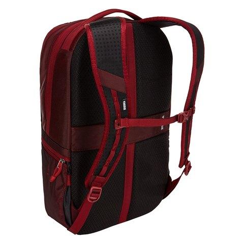 рюкзак для ноутбука Thule Subterra Backpack 23L
