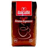 Кофе зерно Italcaffe &#34Aroma Espresso&#34, артикул 8002640000756, производитель - Italcaffe