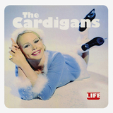 The Cardigans / Life (LP)