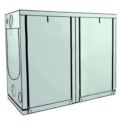 Гроутент HomeBox Ambient R240 (240x120x200)