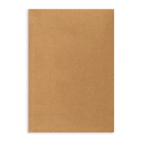 Пакеты в упаковке Крафт С4 декстрин 229х324 80г Рос 200шт/уп 68