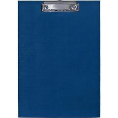 Планшет д/бумаг Attache 560091 A4 синий