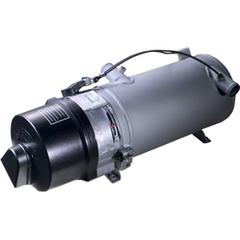Предпусковой подогреватель Webasto Thermo E 320 (дизель)