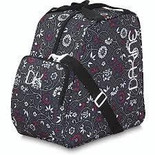 Для горнолыжных ботинок и шлема Сумка для ботинок женская Dakine Boot Bag 30L Jasmine загруженное__1_.jpg