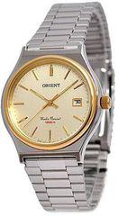 Наручные часы Orient FUN3T001C0