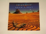Uriah Heep / Head First (LP)