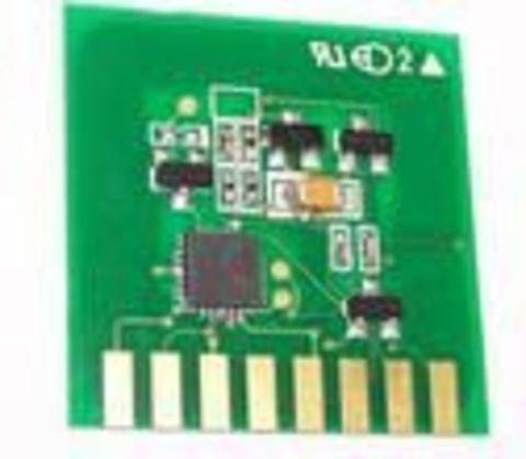 Чип Xerox M118/C118 - чип для тонер-картриджей Xerox M118/ C118 (11000 стр.)