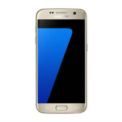 Samsung Galaxy S7 32Gb Ослепительная платина