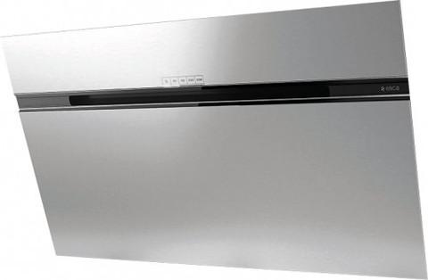 Кухонная вытяжка Elica STRIPE IX/A/90/LX