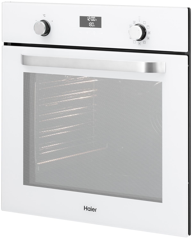 Духовой шкаф Haier HOX-P11HGW