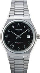 Наручные часы Orient FUN3T002B0