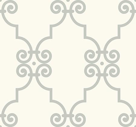 Обои Wallquest Black & White BW20503, интернет магазин Волео