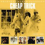 Cheap Trick / Original Album Classics (5CD)