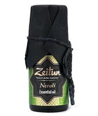 "Эфирное масло ""Нероли"", Zeitun"