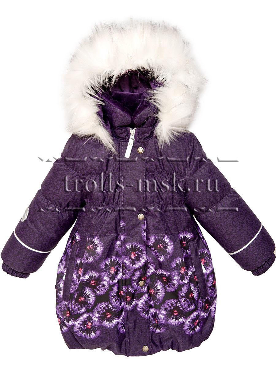 Kerry пальто Estelle K18434/6190