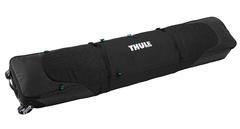 Чехол на колесах Thule Double Snowboard Roller