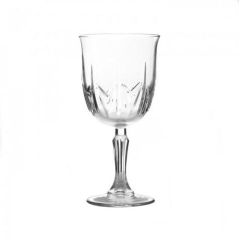 Набор бокалов для воды Pasabahce Karat 335 мл 6 пр (440148)