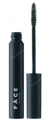 Тушь для ресниц тон 801 (Wamiles | Make-up Wamiles | Face The Mascara), 6.3 мл.