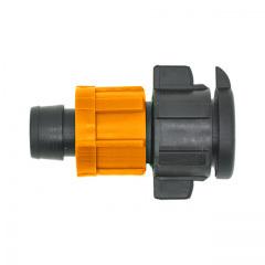 AD 5105 Старт коннектор для рукава