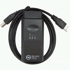OP-COM USB (FW 1.59)