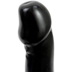 Гигантский фаллоимитатор JUMBO JACK XL (6,5 х 20,6 см)