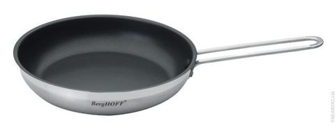 Сковорода с антипригарным покрытием Bistro 24cm 1,9L